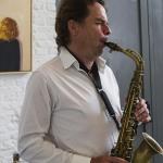 Jan van Oort